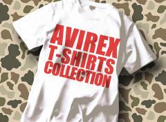 夏に向けて大活躍のお勧めTシャツ特集