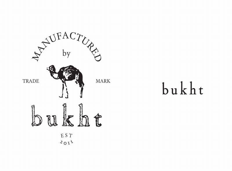 Bukht  2018 ss 続々新作入荷