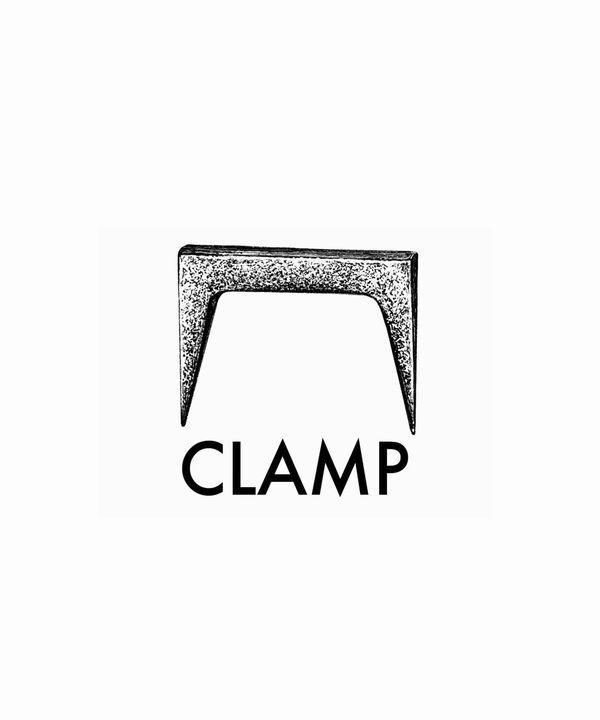 CLAMPqq1 - コピー.jpg