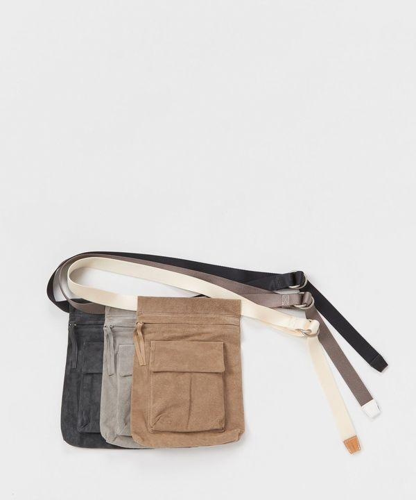 waist belt bag.jpeg