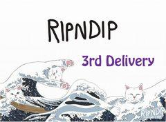 【RIPNDUP】3rd Delivery