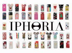 IPHORIA/アイフォリア