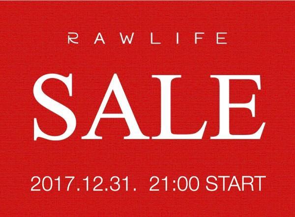 RAWLIFEsalebanner2017AW.jpg