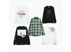 #A4A(エーフォーエー)_New Delivery_20210824