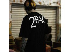 #COMMONBASE(コモンベース)_2PAC Capsule Collection_20210412