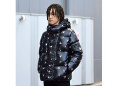 #MONCLER(モンクレール)_STYLING PAGE vol.4_20201106