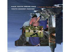 #Liberal youth ministry(リベラルユースミニストリー)_New Arrived News_20200904