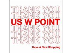 #w-point campaign MEMBERS ONLY_20200312