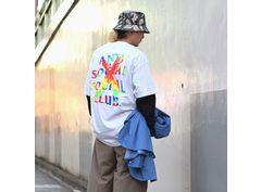 #STYLING PAGE vol.15_20210319