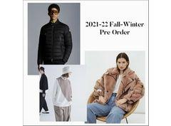 #Pre Order_Recommend Item_20210831