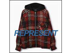 #REPRESENT(リプレゼント)_New Arrived News_20200929