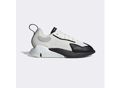 #Y-3(ワイスリー)_New Arrived News_20210205