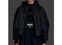 #Y-3(ワイスリー)_Fall-Winter 3rd Delivery_20200914