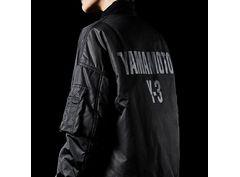 #Y-3(ワイスリー)_New Delivery News_20200826