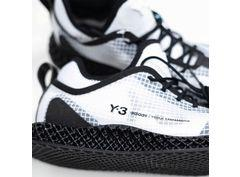 #Y-3(ワイスリー)_New Arrived News_20201110
