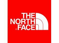 #THE NORTH FACE(ザ・ノースフェイス)_New Arrived News_20200314