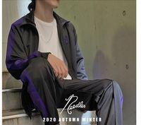 NEEDLES、ENGINEERED GAREMENTS 20aw NewCollection デリバリースタート。